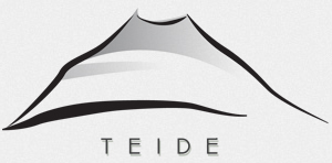 Teide groep: I-fitness, golfforum, bowling-maaseik (lotto dome), aquadroom